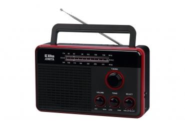 JOWITA Odbiornik radiowy MP3 USB SD model 820U